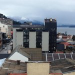 Photo of Grand Hotel Bariloche