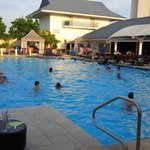 Φωτογραφία: IP Casino Resort Spa - Biloxi