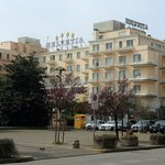 Photo of Hotel Terme Helvetia