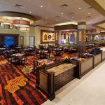 Belterra Casino Resortの写真