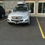 BEST WESTERN PLUS Edmundston Hotel照片
