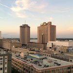Φωτογραφία: Embassy Suites  New Orleans-Convention Center