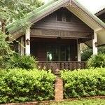 Photo de Thai Thai Sukhothai Guest House