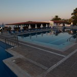 Photo of Grecotel Pella Beach