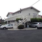 Motel 6 Fort Braggの写真