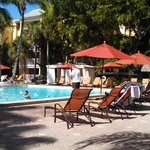 Photo de Bonaventure Resort & Spa