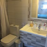 Kastro Traditional Rooms and Apartments의 사진