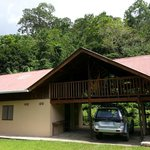 Foto de Osa Rainforest Rentals