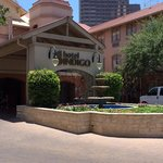 Φωτογραφία: Hotel Indigo San Antonio Riverwalk