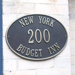 Photo of New York Budget Inn