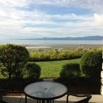 Parksville Beach Resort Motel의 사진