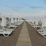 Photo de Barut Lara
