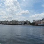 Foto di Disney's BoardWalk Villas