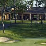 Ravenwood Golf Club Foto