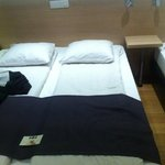 Photo of BEST WESTERN Univers Hotel