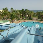 Φωτογραφία: Holiday Village Manar