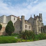 Lough Eske Castle, a Solis Hotel & Spa resmi