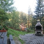 Φωτογραφία: Good Bye Lenin Hostel Zakopane