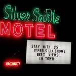 Foto Silver Saddle Motel