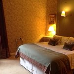 Foto de Knockderry House Hotel