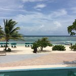 Foto van Nacional Beach Club & Bungalows