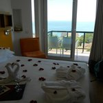 Saboia Estoril Hotel의 사진