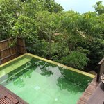 Photo de Six Senses Samui