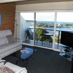 Foto de Pacific Heights Holiday Apartments