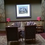 Thainstone House Hotel Foto
