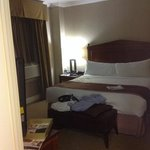 Foto di The Lord Nelson Hotel & Suites