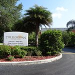 Bilde fra The Floridian Hotel and Suites