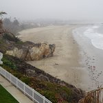 Foto di Pismo Lighthouse Suites
