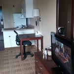 Foto Extended Stay America - Tacoma - South