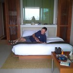 Bilde fra KC Resort & Over Water Villas