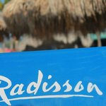Radisson Aruba Resort, Casino & Spa Foto
