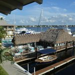Foto van Cove Inn on Naples Bay