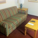 Foto de Extended Stay America - Jacksonville - Southside - St. Johns Towne Center