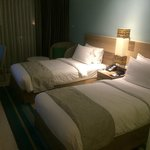 Holiday Inn Express Phuket Patong Beach Central의 사진