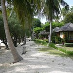 Photo of Sabai Beach Resort