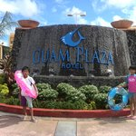 Photo of Guam Plaza Hotel