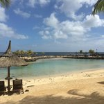 Φωτογραφία: InterContinental Resort Mauritius
