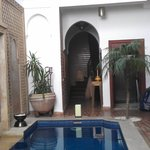 Photo of Riad Dar Beldia