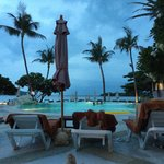 Photo de Iyara Beach Hotel & Plaza