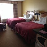Foto Country Inn & Suites Ames
