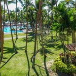 Shangri-La's Fijian Resort & Spa照片