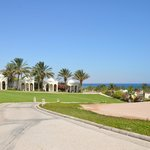 Photo of The Oberoi, Sahl Hasheesh