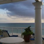Foto van Grand Cayman Beach Suites