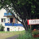 Foto de Eifel Country Inn