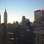 Foto van Staybridge Suites Times Square - New York City