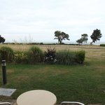 Warner Leisure Hotels Bembridge Coast Hotel照片